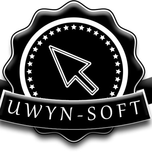 uwyn-soft